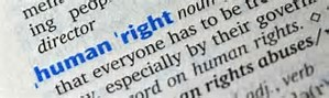 right to pursue interests