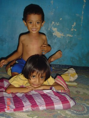 aldin and faiz