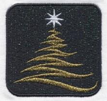 Christmas Tree emb.jpg