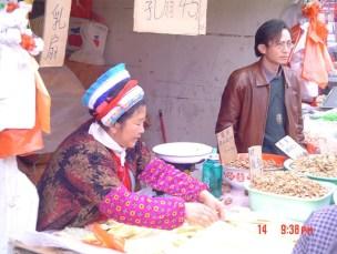 kunming market.jpg