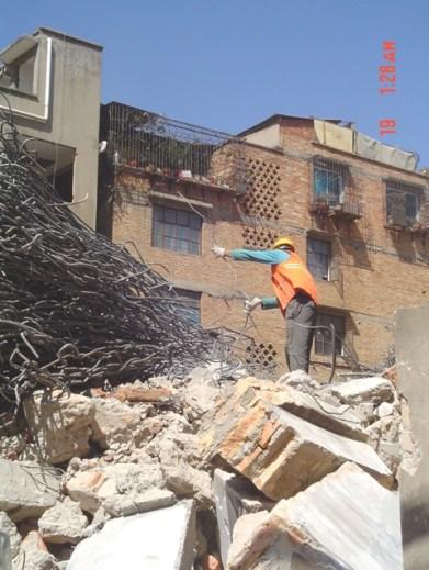 kunming rubble.jpg