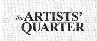 artists' quarter