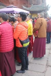 Sichuan People (1) (533x800)