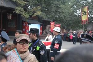Sichuan People (10) (800x533)