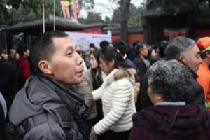 Sichuan People (11) (800x533)