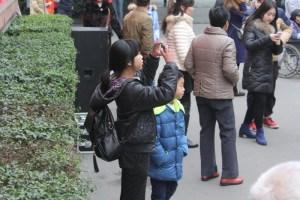 Sichuan People (20) (800x533)