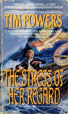 timpowers_stress.jpg