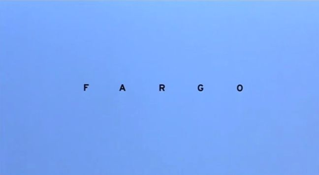 Fargo_titles