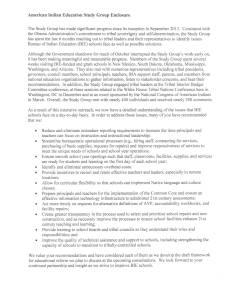 Dear Tribal Leader BIE 3-28-14_Page_3