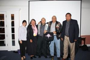 2010 Rapid City Forum (00064637x9D7F5)