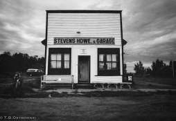 boyd-stevens-1-3