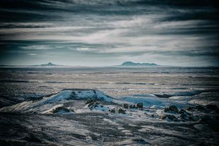 red-rock-coulee-1