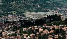 Ostrowski Cemetary Sarajevo day 2-22984