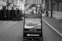 Sarajevo Day 5 (22 of 29)