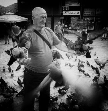 Sarajevo Day 5 (27 of 29)