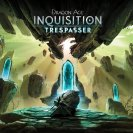 Dragon Age Inquisition: Trespasser