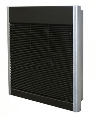 Architectural Heavy-Duty Wall Heater - AWH Series