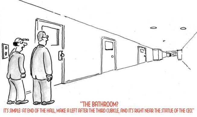 Ted-Rubins-Excellent-Adventure-bathroom