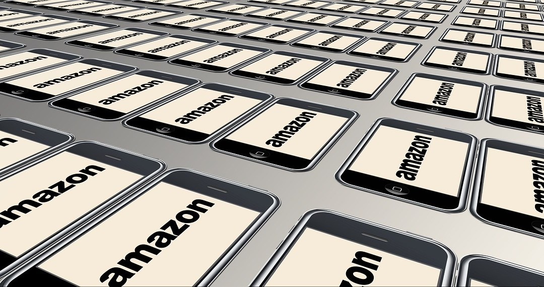 Amazon: The Gold Standard in Customer Experience (Part 1)
