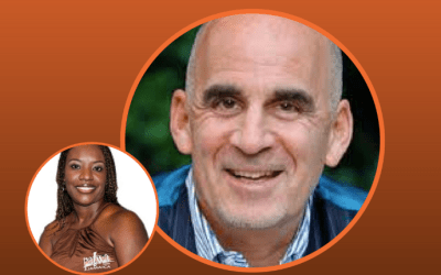 The New Measure of Success: Return on Relationship with Ted Rubin (Podcast) ~via @TheEntrepYou
