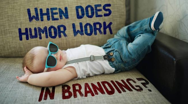 Humor-in-Branding-by-Brier_wider