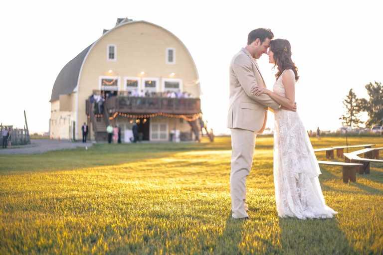 2-Ian-Ashley-Wedding-2-03232_-3