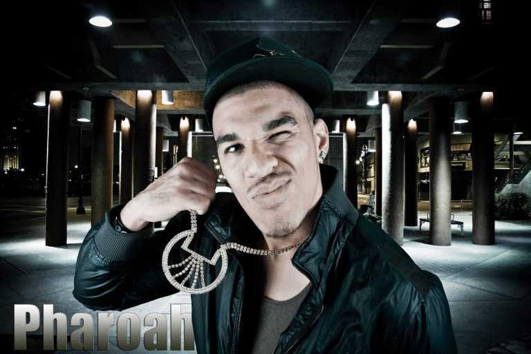DJ-Pharoah-Epic-Bling-Train-Station2