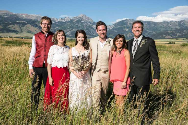 1 Ian & Ashley Wedding-12061_ by Tedshots.com Tedshots.com 2200px@80