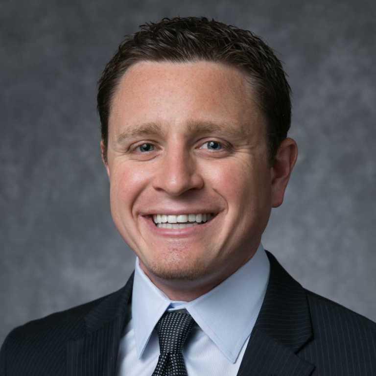Brett Berns - LinkedIn