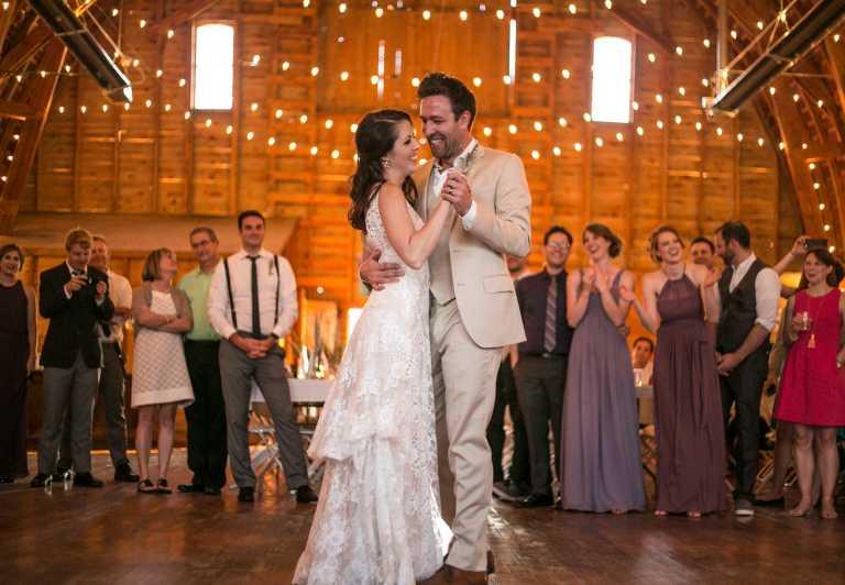 Ian & Ashley Wedding 2-0432 full res by Tedshots.com Tedshots.com 2200px@80