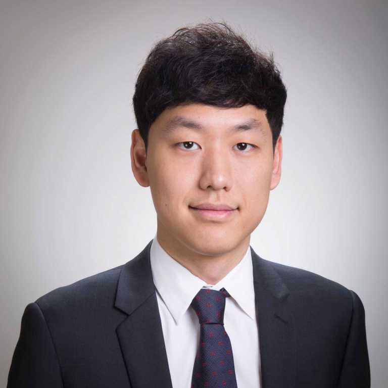 Jun Sup Lee-0025 final by Tedshots.com 2400px@80