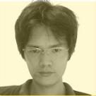 Yasushi-yellow