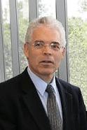 Leonard Rome, PhD