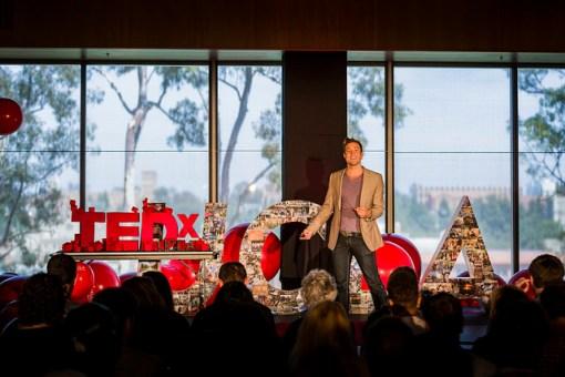 Neurohacking: rewiring your brain | Don Vaughn