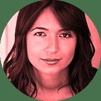 Rethinking Grief Tedxucla
