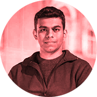 Mihir Mathur