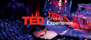 ted_tedcinema