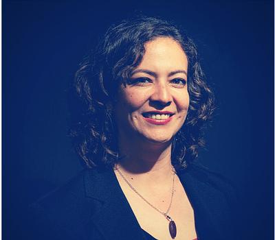 Minerva Briseno-Diaz