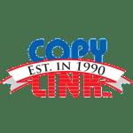 Copy link