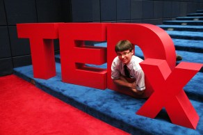 TedxYouth@DAA