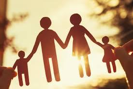 Milennials and Narcissim--parenting