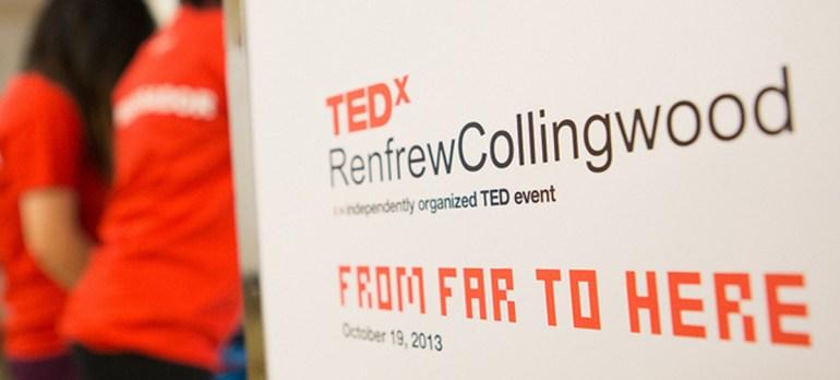 TEDxRCW_forTEDxEastwebsitebg