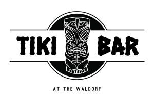 Tiki_Bar_Logo_B