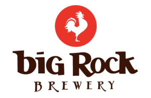 bigrocklogo_vertical_red_brown