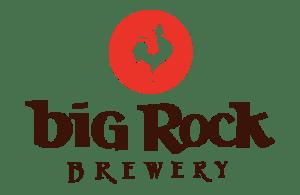 bigrocklogo_vertical_red_brown