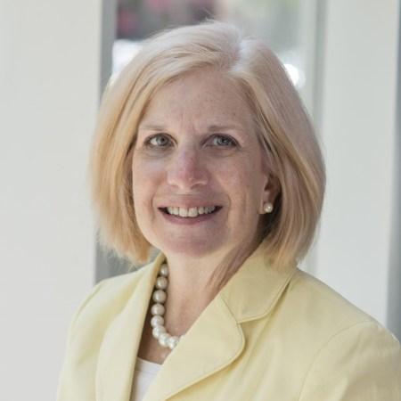 Catherine Neiner