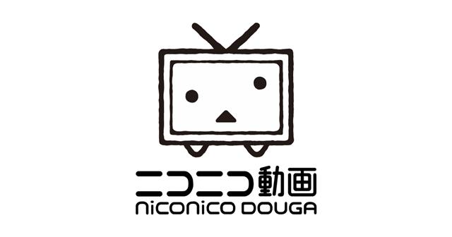 田中みかんニコニコ動画