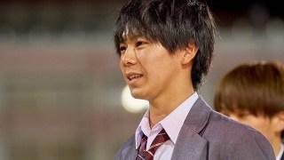 【恋ステ】近藤拓馬の身長などのwiki風プロフィール!出身地は静岡?高校はどこ?