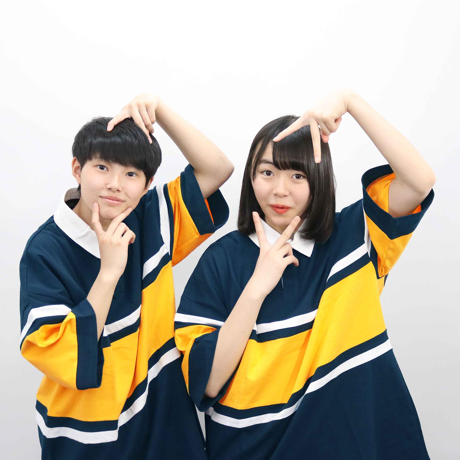 kazu_yui