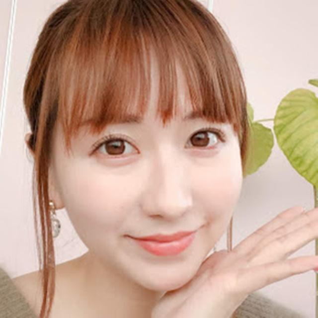 AKANE(Youtuber)の年齢や身長などのwiki風プロフ!韓国人?彼氏や結婚は?